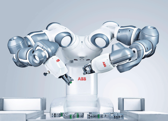 YuMi%UNISTA%collaborative%robot%automation2